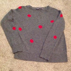 360 Cashmere Sweater